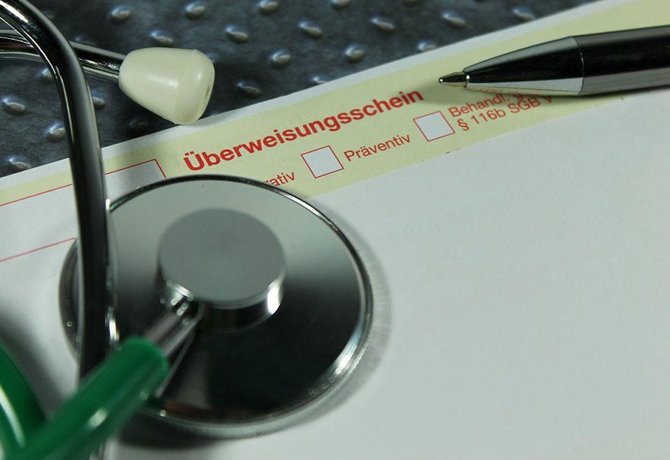 Ernaehrungsberatung-Hirsch-Berlin-Yoga-Sport-Gesundheit-Steglitz-Blog-Krankenkassen