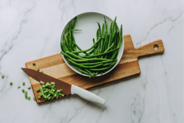 Hirsch-Erbnaehrungsberatung-Blog-Rezepte-Bohnen-Salat