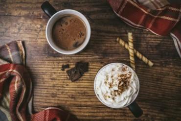 Hirsch-Erbnaehrungsberatung-Blog-Rezepte-Getraenke-Kakao