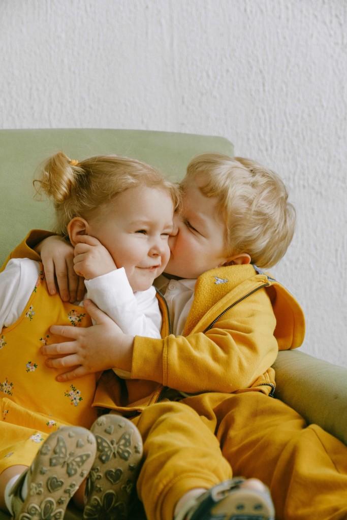 Hirsch-Erbnaehrungsberatung-Praeventionskurse-Ernaehrungsberatung-fuer-Kinder